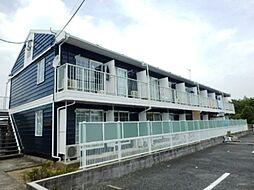 成東駅 2.0万円