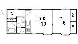 垂水駅 4.8万円
