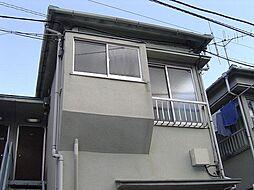 新高円寺駅 3.3万円