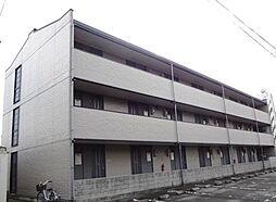 観音寺駅 0.4万円