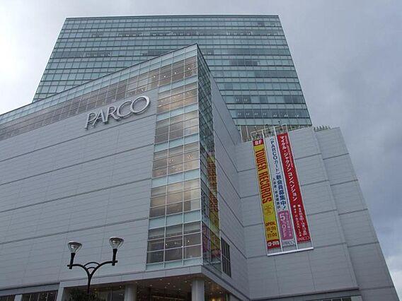 仙台PARCO...