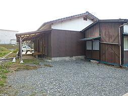 赤池駅 4.0万円