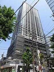 横浜駅 23.5万円