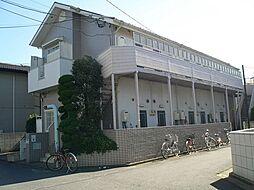 花小金井駅 3.5万円