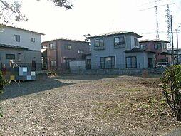 土崎駅 0.4万円
