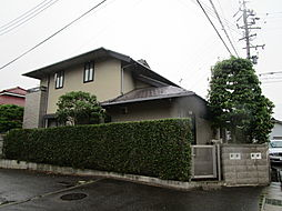 松本駅 2,980万円