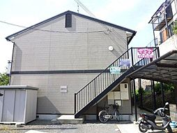 おごと温泉駅 3.0万円