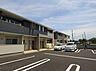 駐車場,2LDK,面積58.33m2,賃料6.9万円,つくばエクスプレス 研究学園駅 4km,,茨城県つくば市東光台