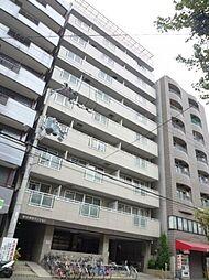 第18柴田ビル[9階]の外観