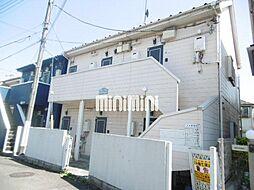 西所沢駅 2.8万円