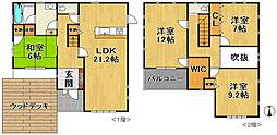 神戸市垂水区小束山手1丁目