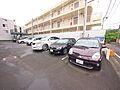 駐車場(屋外)...