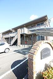 西太刀洗駅 4.9万円
