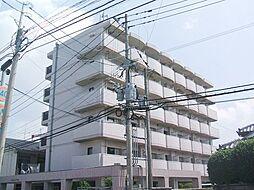 試験場前駅 2.5万円