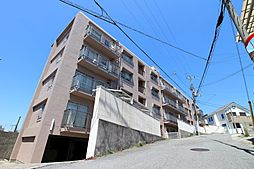 大蔵谷駅 4.0万円