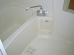 エクセラン清水の画像