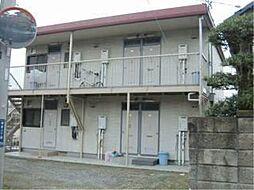 三島駅 2.6万円