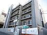 玄関,1K,面積29.05m2,賃料6.5万円,JR常磐線 水戸駅 徒歩13分,,茨城県水戸市南町1番地