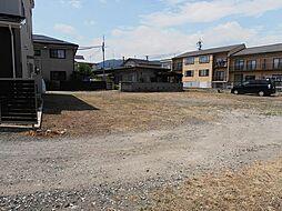 長野市桐原事業用地