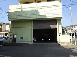 【敷金礼金0円!】バス ****駅 バス 呉医師会病院前下車 徒歩2分