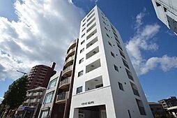 YOSHINO SQUARE[10階]の外観