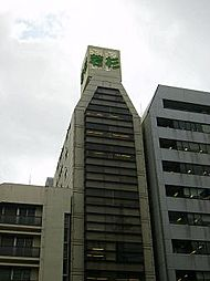 東西線 大阪天満宮駅 徒歩1分