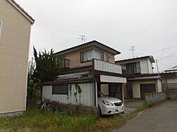 土崎駅 1,429万円
