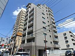 江坂駅 8.1万円