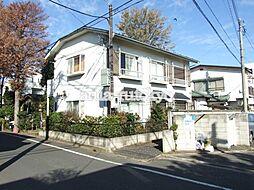 中央本線 吉祥寺駅 バス8分 牟礼西ヶ原下車 徒歩4分