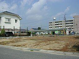 山田庄駐車場