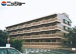 CHERRY MINION[2階]の外観