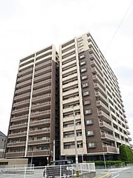 エバーライフ新栄町駅前参番館