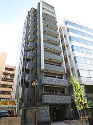 丸の内駅 5.6万円