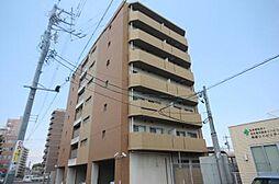 八田駅 6.5万円