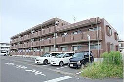 結城駅 8.5万円