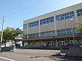 小学校札幌市立...