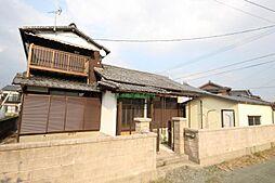 上城島 7.0万円