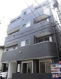 千葉駅 9.3万円