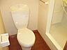 トイレ,1K,面積19.87m2,賃料4.3万円,,,愛媛県松山市木屋町2丁目5-31
