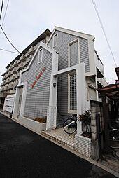 南流山駅 2.6万円