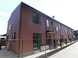 M・テラス広古新開 −エイトホーム−