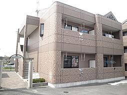 鳥ノ木駅 4.5万円
