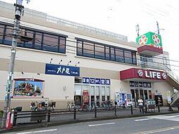 文京ハイプラザ[3階]の外観