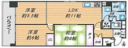 江坂駅 1,900万円