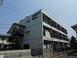 薬園台駅 4.0万円