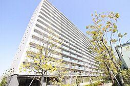 リビオ堺ステーションフロントの外観画像