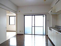 アートガレリア(オートロック・化粧台付)[2階]の外観