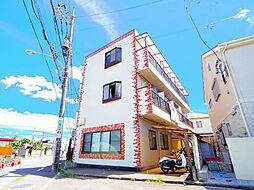 保谷駅 4.2万円