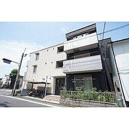 高崎駅 6.8万円