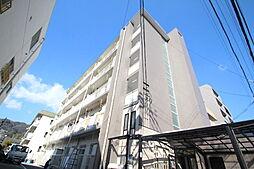 高須駅 5.7万円